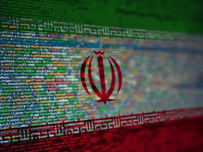 Иранские киберпреступники атакуют госучреждения США вайперами