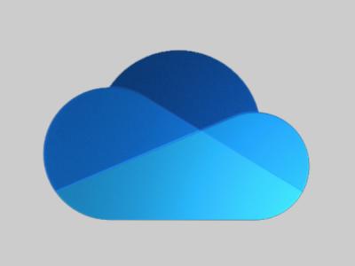 Количество вредоносных файлов на OneDrive увеличилось на 60%