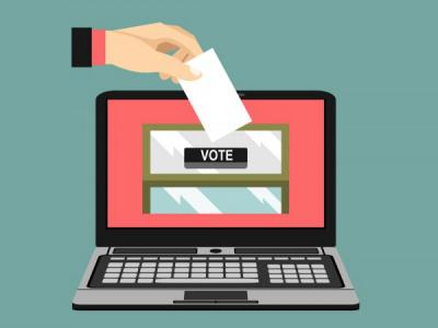 Систему электронного голосования в Москве можно взломать за 1,5 млн руб