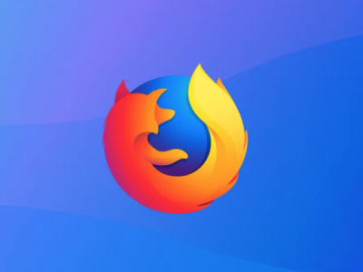 Все пользователи Firefox получат генератор случайных паролей в сентябре