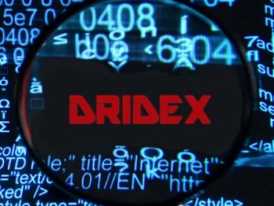 Новый вариант банковского трояна Dridex избегает детекта антивирусов