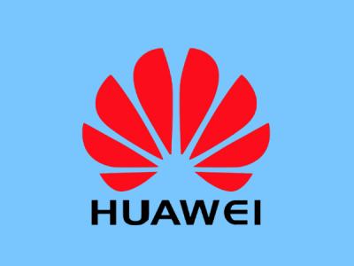 Исследование: В оборудовании Huaweiнайдено множество бэкдоров