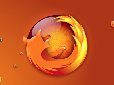 Mozilla устранила в Firefox проблему с антивирусами и HTTPS-сайтами