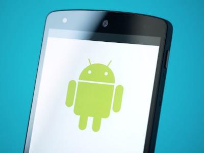 Миллионы пользователей Android скачали приложения с агрессивной рекламой