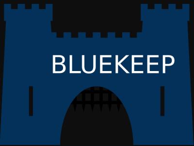 Эксперты Sophos показали, насколько опасна уязвимость BlueKeep
