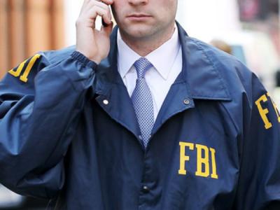 ФБР расследует утечку сверхсекретных документов разведки США