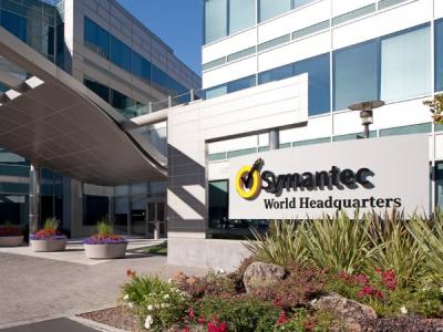 Broadcom планирует купить Symantec, акции вендора взлетели на 20%