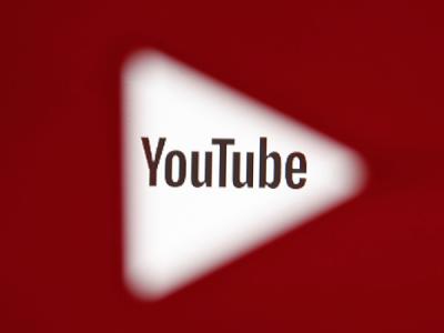 Эксперты подумали, что YouTube удаляет инструкции по хакингу