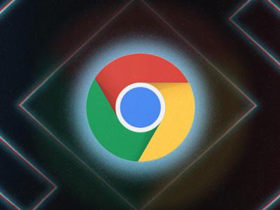 Google Chrome будет выгружать ресурсоемкую рекламу