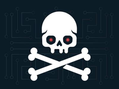 Обнаружен первый вредонос, использующий протокол DNS поверх HTTPS
