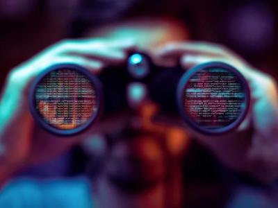 Шпион FinSpy теперь может собирать защищенные чаты в Telegram иWhatsApp
