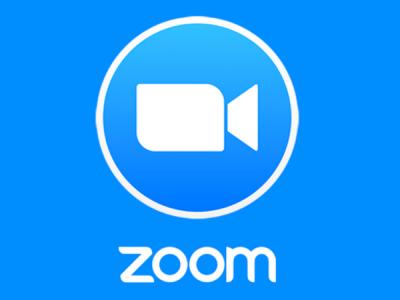 Apple подстраховала пользователей своим патчем для уязвимости в Zoom
