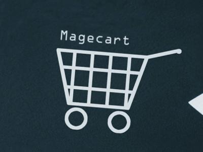 Группа Magecart с апреля разместила вредоносный код на 17 тыс. сайтов