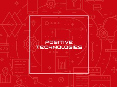 Positive Technologies представила новые компоненты для мониторинга сетей