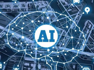 К 2021 году 40% организаций задействуют ИИ для борьбы с мошенничеством