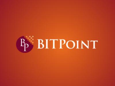 Киберпреступники похитили $32 млн у криптовалютной биржи Bitpoint