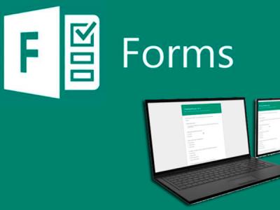 Microsoft Forms теперь будет автоматически детектировать фишинг