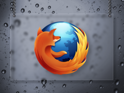 Firefox 70 будет блокировать трекеры Facebook, Instagram, WhatsApp