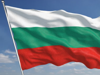 Хакер выкрал персональные данные миллионов граждан Болгарии