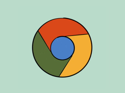 Google лишит Chrome уникальной функции безопасности XSS Auditor