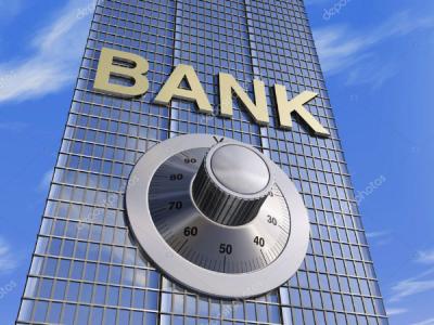 BI.ZONE проверит банки на соответствие требованиям PCI DSS