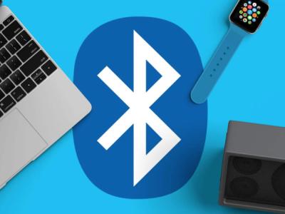 Bluetooth-эксплойт позволяет отслеживать юзеров iOS, Windows, macOS
