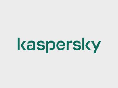 ГК Шоколадница защищена решением Лаборатории Касперского