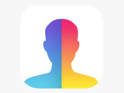 FaceApp снова в тренде, но есть вопросы к степени конфиденциальности
