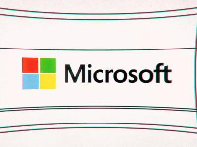 Microsoft будет удалять аккаунты, в которые не заходили более двух лет