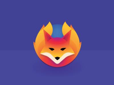 Firefox 70 предупредит, если ваши учетные данные утекли в Сеть