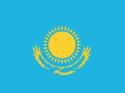 Власти Казахстана теперь перехватывают весь внутренний HTTPS-трафик