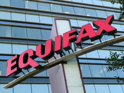 Equifax заплатит около $700 млн за урегулирование вопроса об утечке
