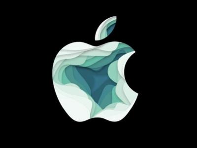 Apple может купить у Intel производство модемов для смартфона за $1 млрд