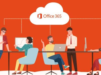 Microsoft совершенствует анализ вредоносных писем в Office 365