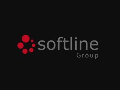 Softline реализовала SAM-проект по защите данных в Восточной Европе