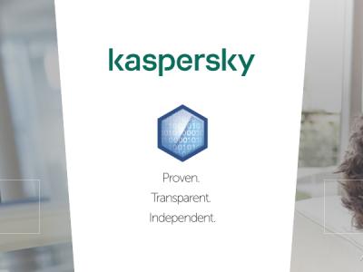Kaspersky Security для бизнеса обзавелся новым универсальным решением