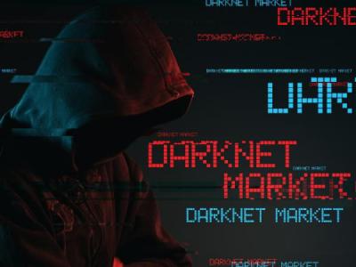 Дарквеб не продает карты россиян из-за бедности в стране