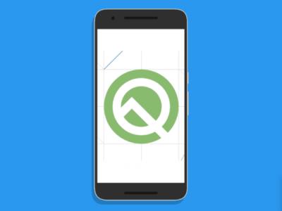Android Q все ещё позволяет рекламодателям отслеживать пользователей