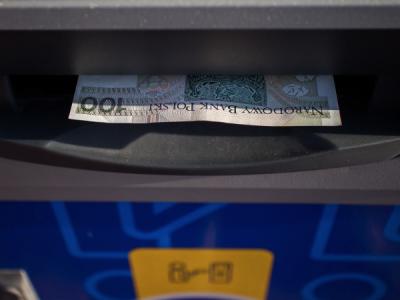 Киберпреступники используют новый Java-вредонос для атак на банкоматы