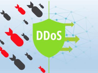 Периметр от Гарда Технологии адаптируется для обнаружения новых DDoS