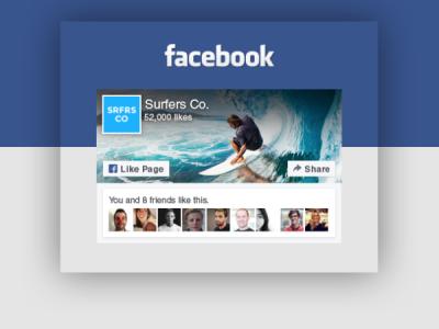 XXS в WordPress-плагине Facebook Widget угрожает многим сайтам в Сети