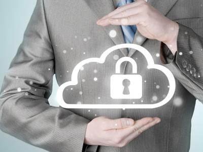 66% безопасников считают, что технологии защиты облаков не работают