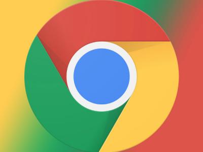 Вышел Chrome 76: сайты теперь не смогут детектировать режим инкогнито