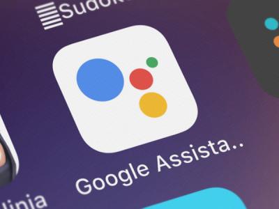 Google приостановил анализ записей Google Assistant после утечки