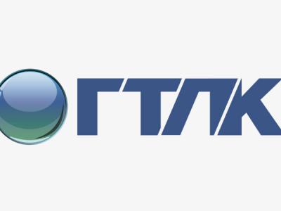 ГТЛК внедрила комплексные решения по безопасности корпоративной сети