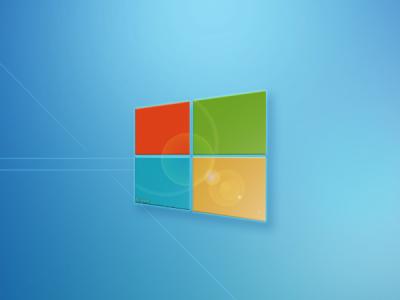 Microsoft отключит VBScript в Windows 7, 8 для борьбы с атаками КНДР