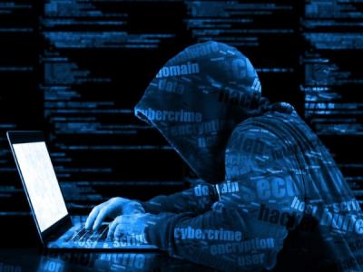 ФБР предупреждает о новом мошенничестве с помощью сайтов для знакомств