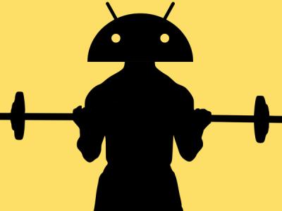 Google и ARM представили функцию защиты Android от дыр в памяти
