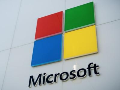 За 12 месяцев Microsoft выплатила хакерам $4,4 млн за найденные баги
