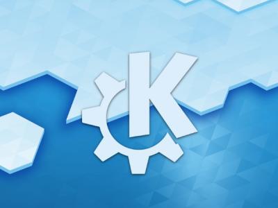 Непропатченную уязвимость выполнения кода в KDE слили через Twitter